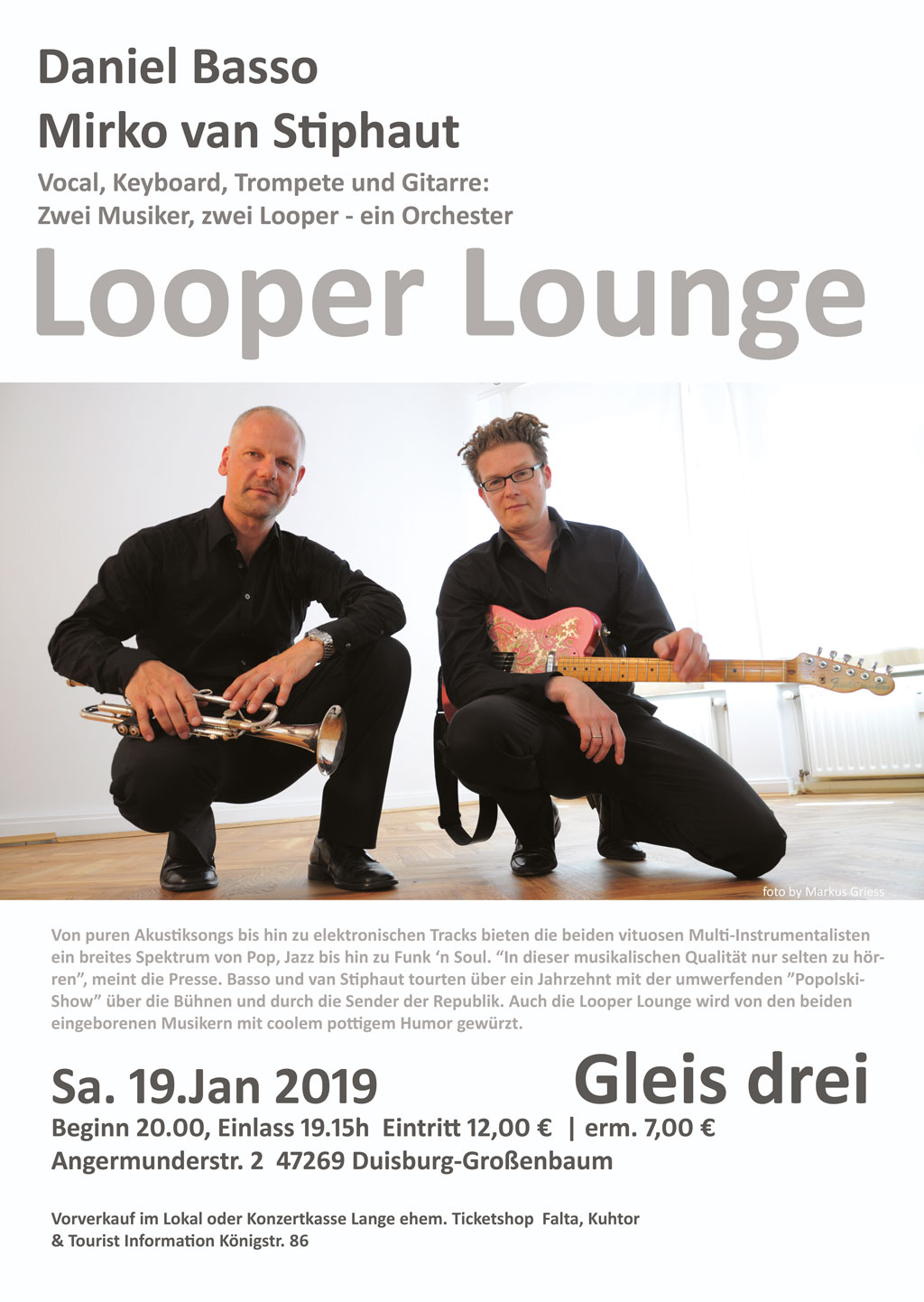 19-01LooperLounge-Gleis