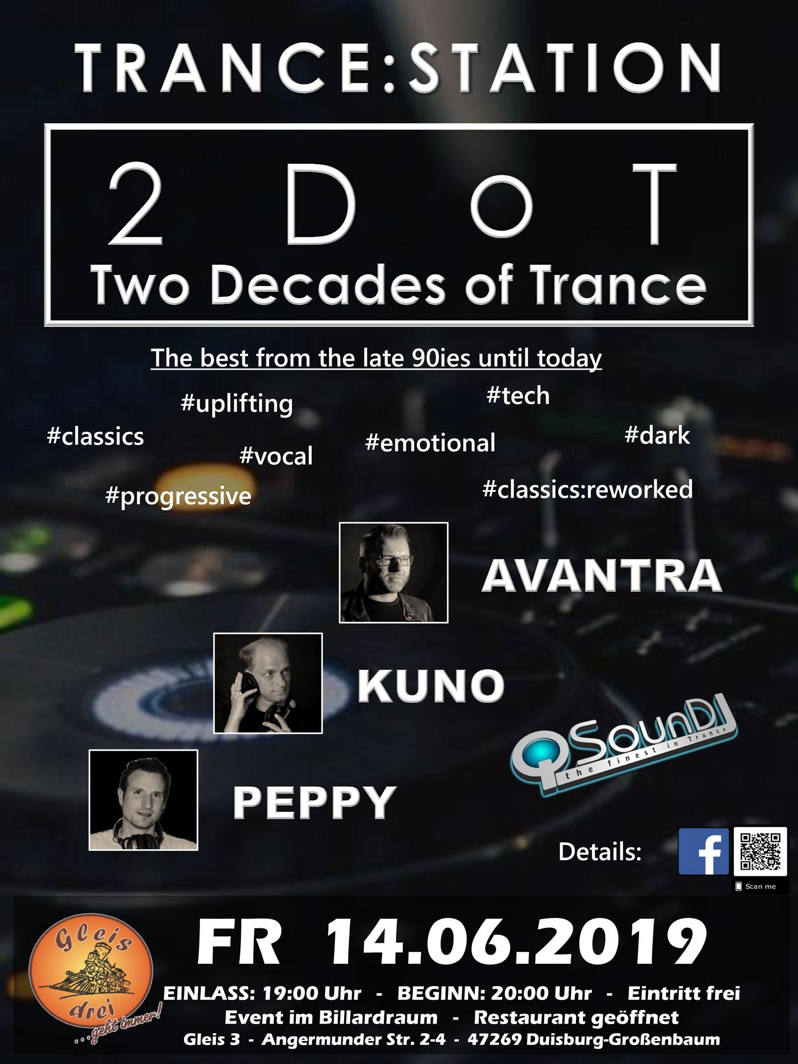 2DoT-Poster-A3